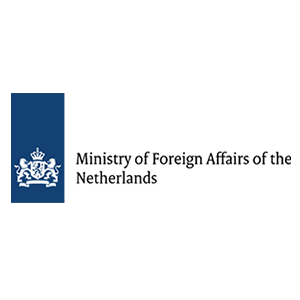 Netherlands Foreign Affairs